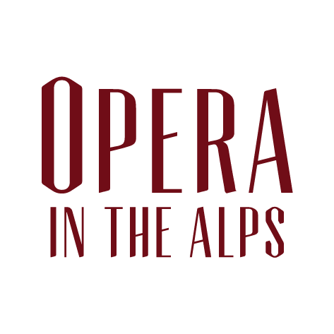 Opera in the Alps