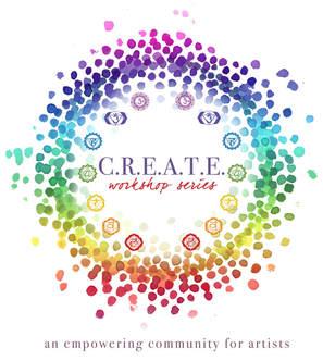 c-r-e-a-t-e-graphic_7.jpg