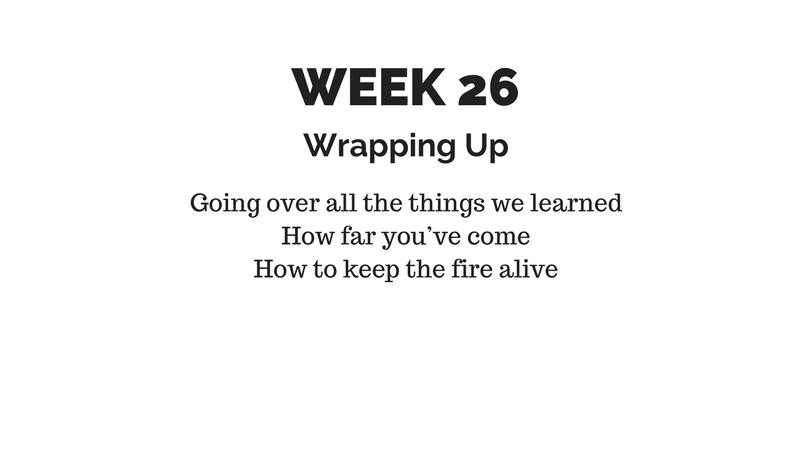 WEEK 26.png