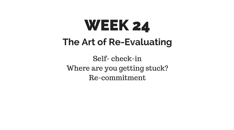Week24.png