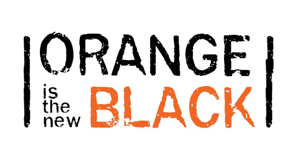 Orange_is_the_new_Black-3.0-1.jpg