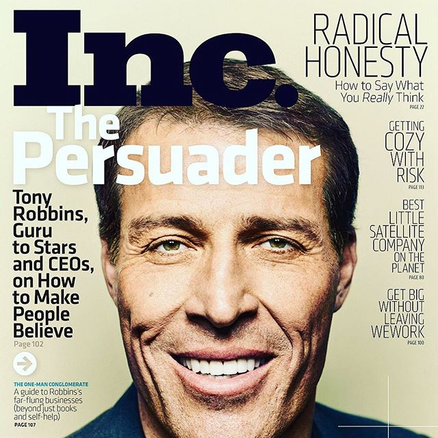 AGR CEO Jen Rudolph just finished an interview for a MASSIVE BIZ PUBLICATION (not @incmagazine but close) and couldn't be happier. 😀 She is so excited to talk about her 2% Signature System and how she helps actors become part of the 2% who work. She's being labeled the @tonyrobbins of the industry. #praisetony #tonyrobbins #entrepreneur #ifyoubuildittheywillcome #bicoastal