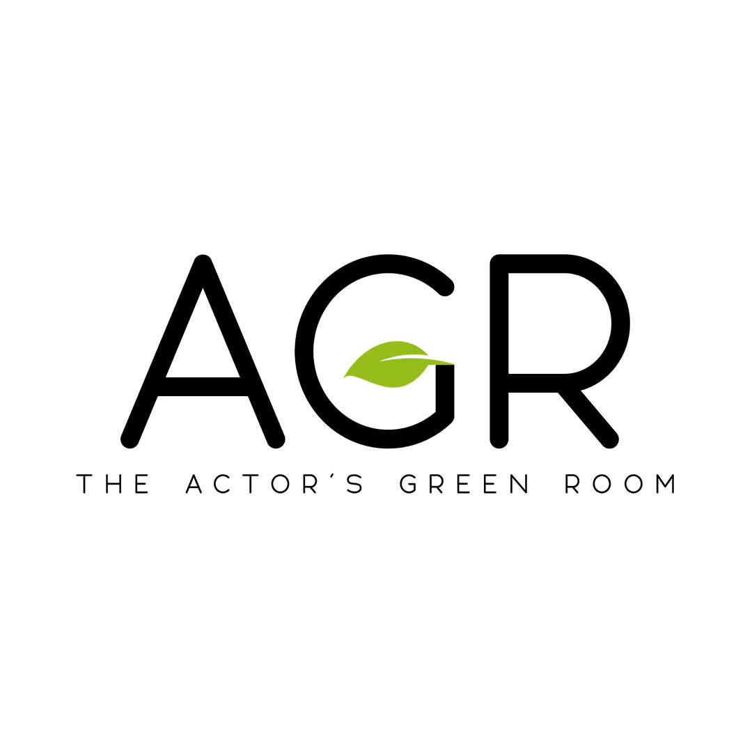 The Actor's Green Room | TheAGRExperience