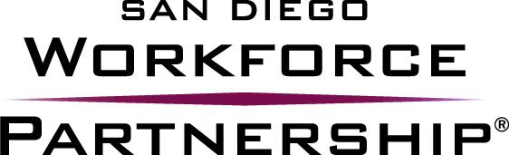 sd workforce partnership.jpg