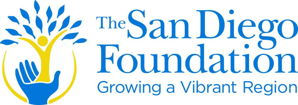 san diego foundation logo.jpg