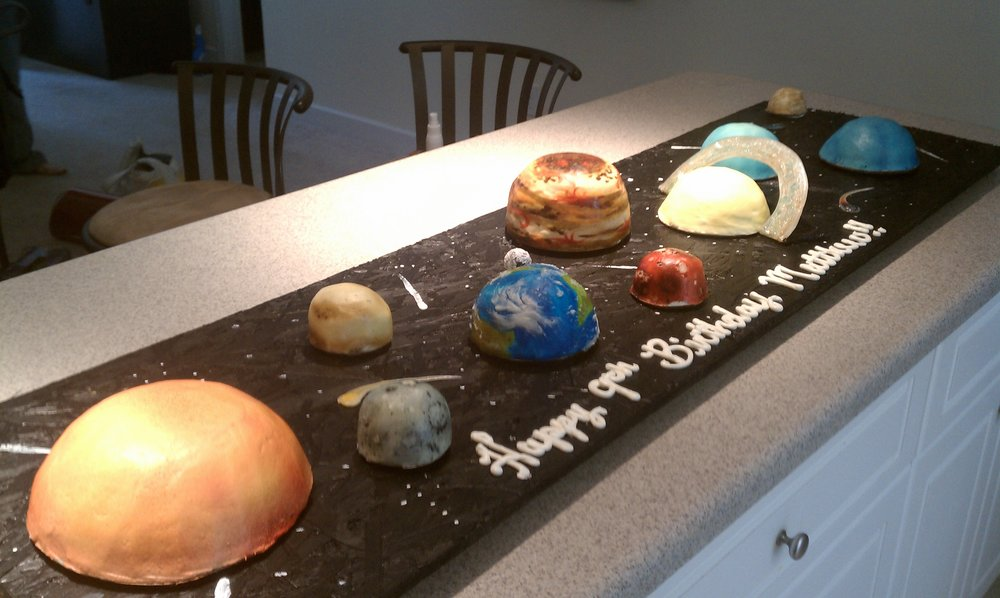 Cakes 143.jpg