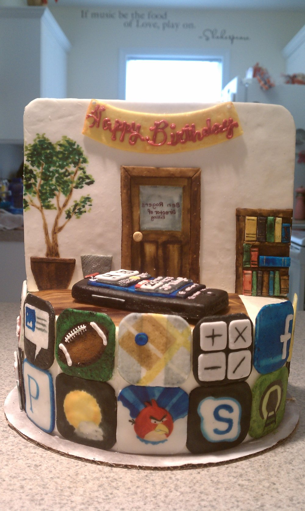 Cakes 173.jpg