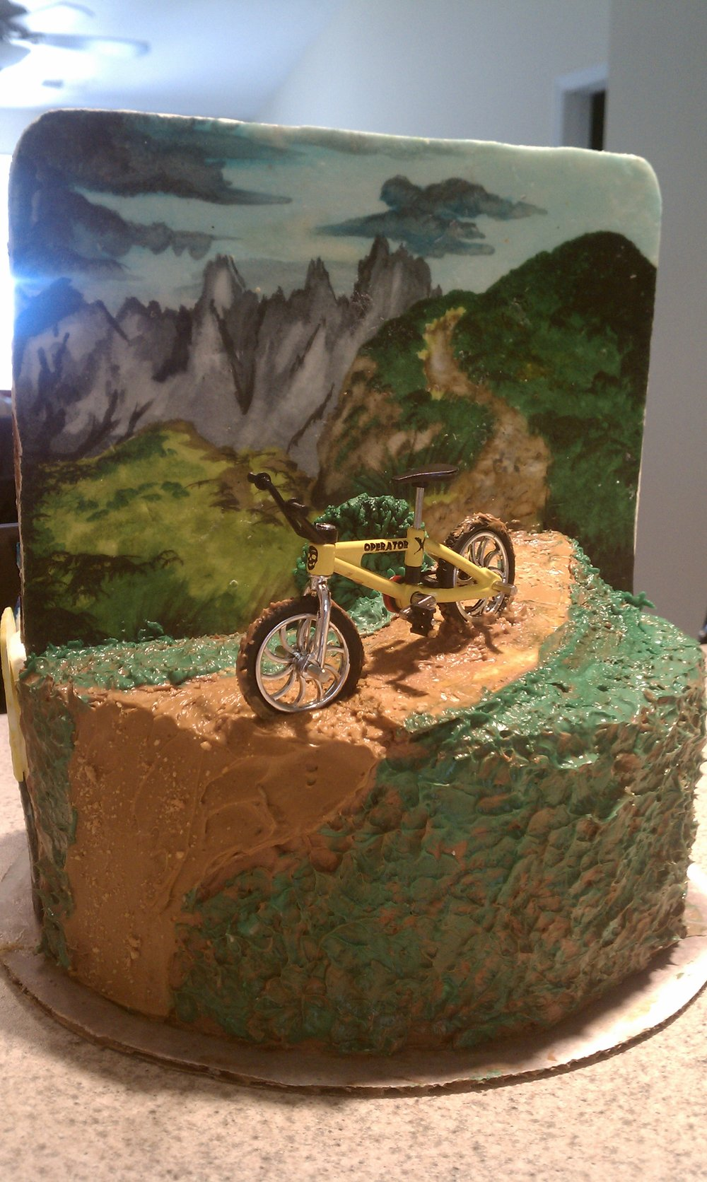 Cakes 172.jpg