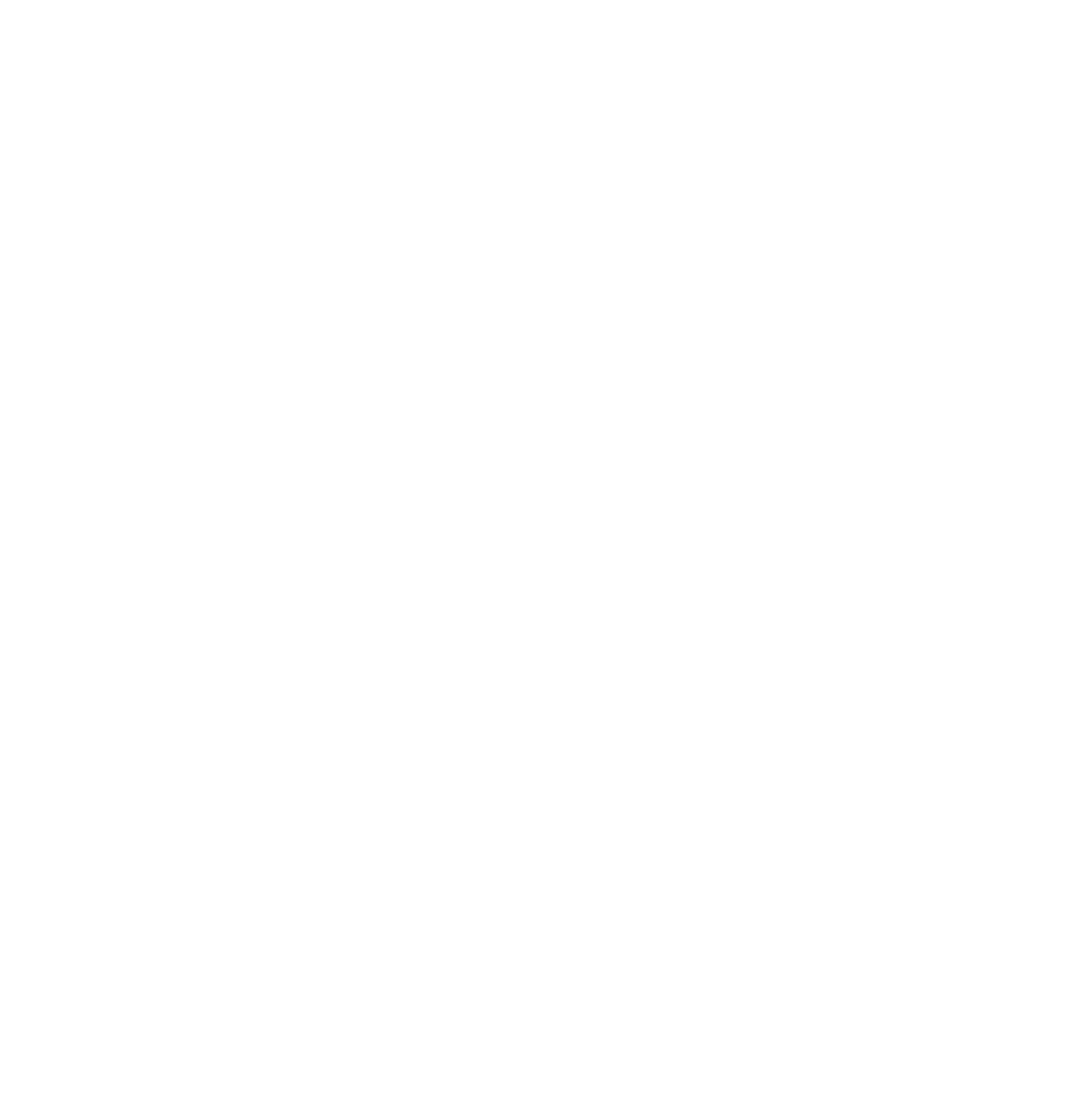 Refinery Coffee