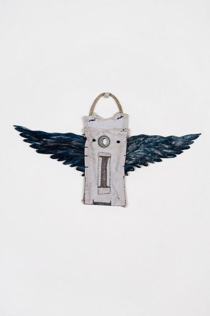 wings3.jpg