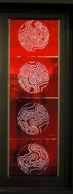spirals5.jpg