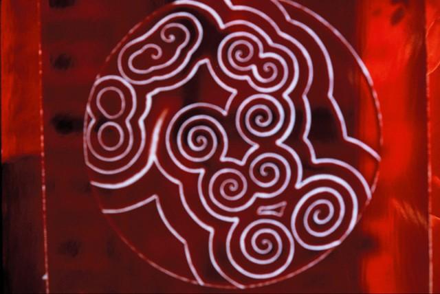 spirals6.jpg