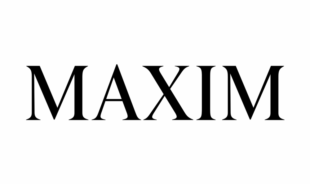 Maxim.png