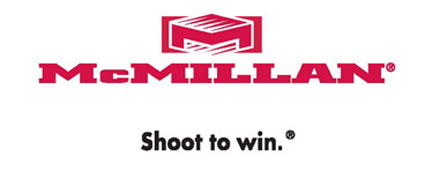 mcmillan1.jpg
