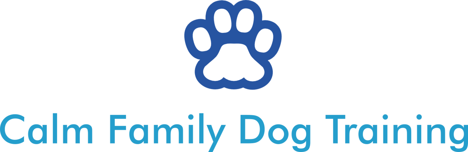 Calm Family Dog Training: San Marcos TX Dog Trainer / Dog Rehab / Dog Obedience / Dog Problem Solver