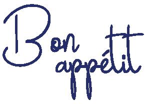 bon-appetit.png