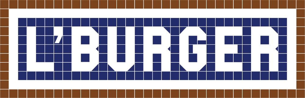 L'Burger-Logo.png