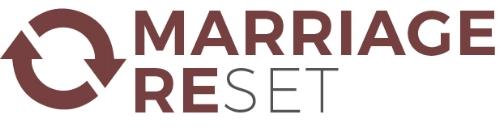 MR_logo.jpg