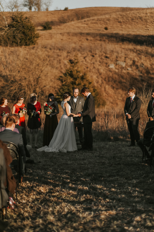 Ceremony2-8.jpg