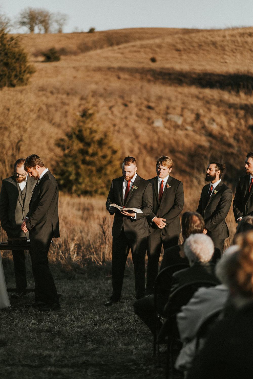 CeremonyTime1-11.jpg
