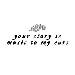 Story-Final Logo.png