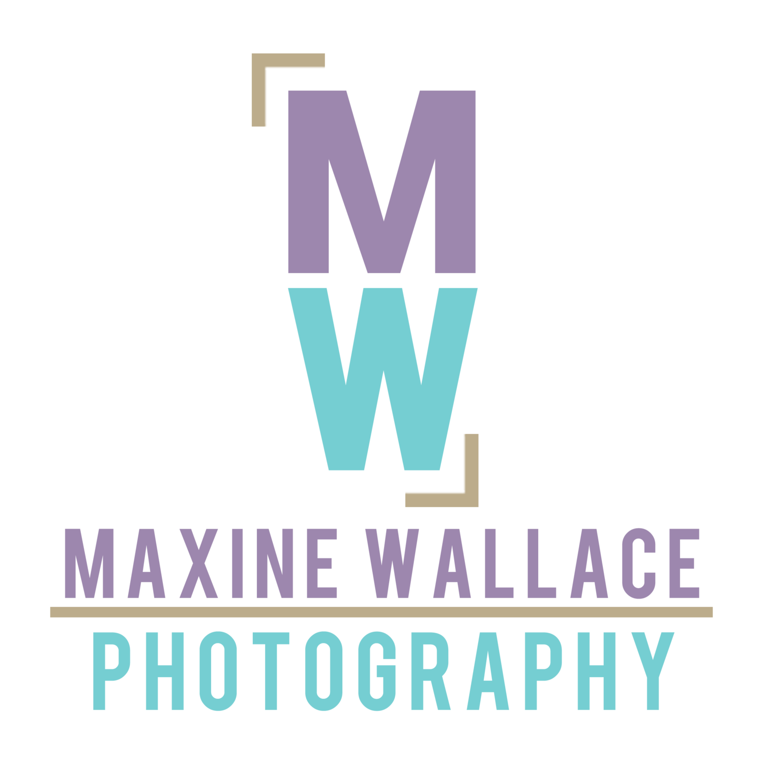 Maxine Wallace Photography