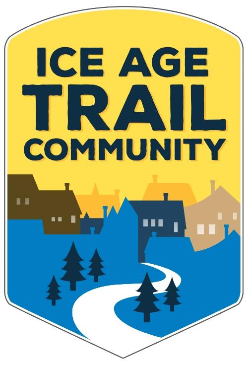 IceageTrailCommunities_4cLogoOnWhite.jpg