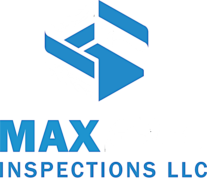 MAXPRO INSPECTION SERVICES