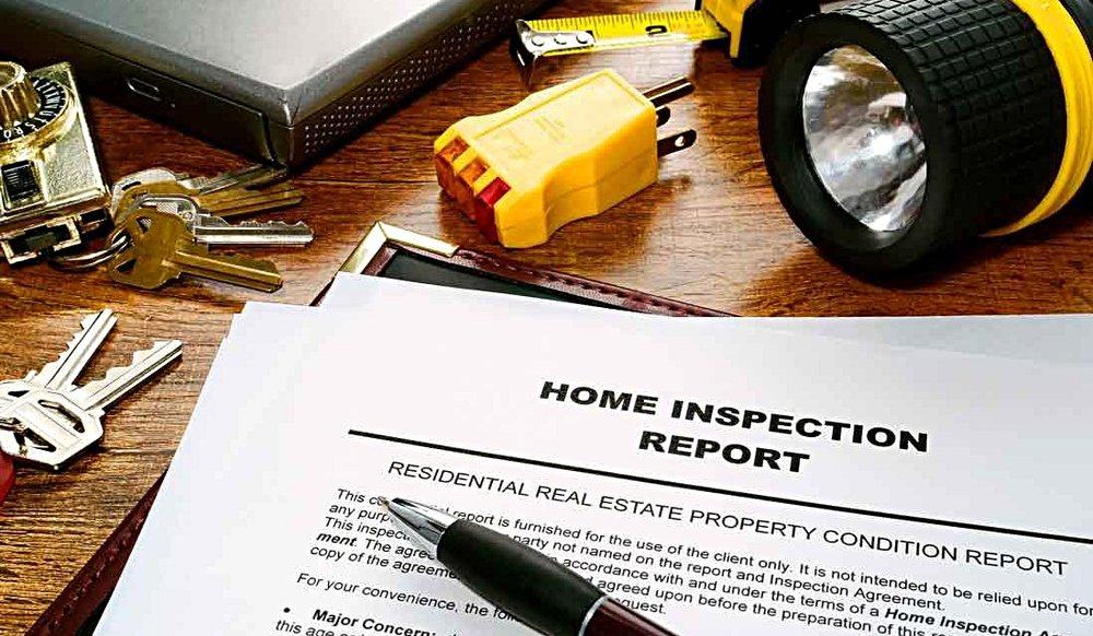 Home-Inspection-Report-1100x640.jpg