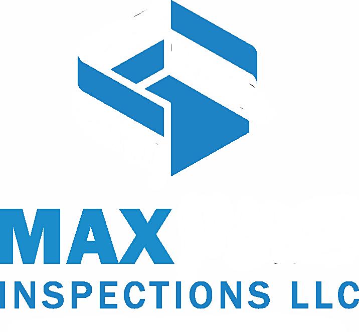MaxProInspectionsLLC-logoTransperrant.png