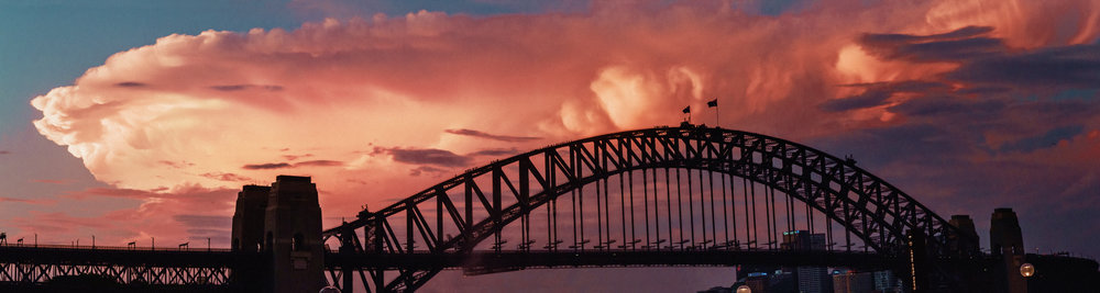 Harbour_Bridge.jpg