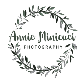 Annie Minicuci Photography