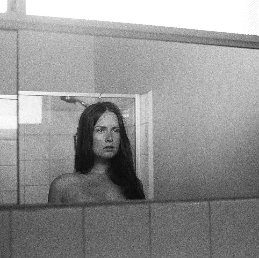 Ella Fitzgerald  @ellamayphoto