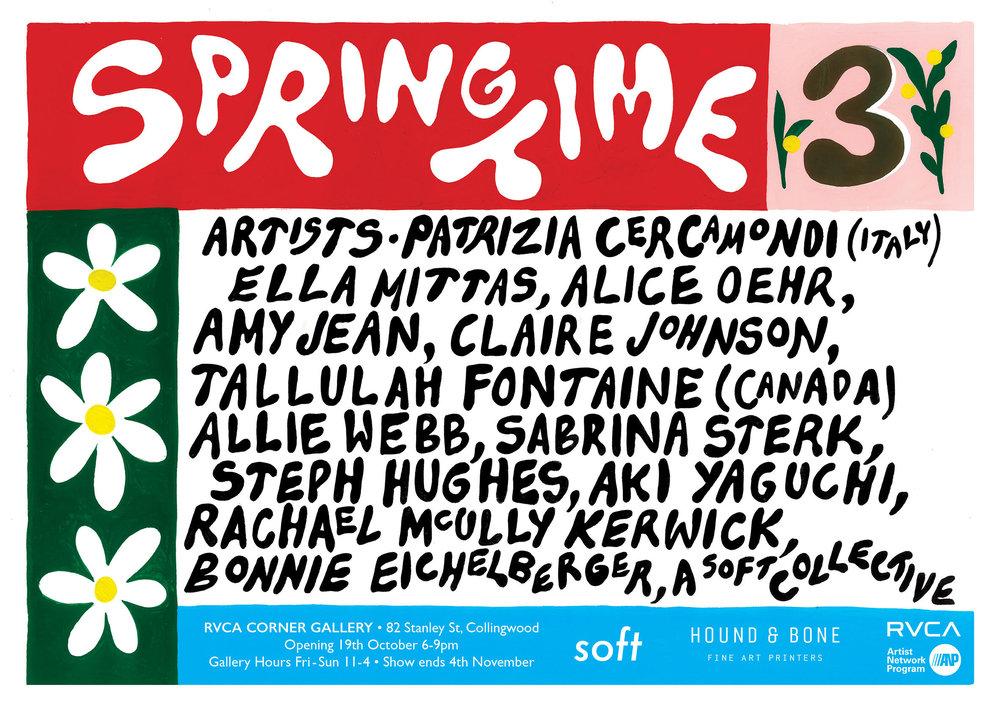 Spring Time 3_RVCA.jpg