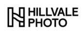 Hillvale Photo