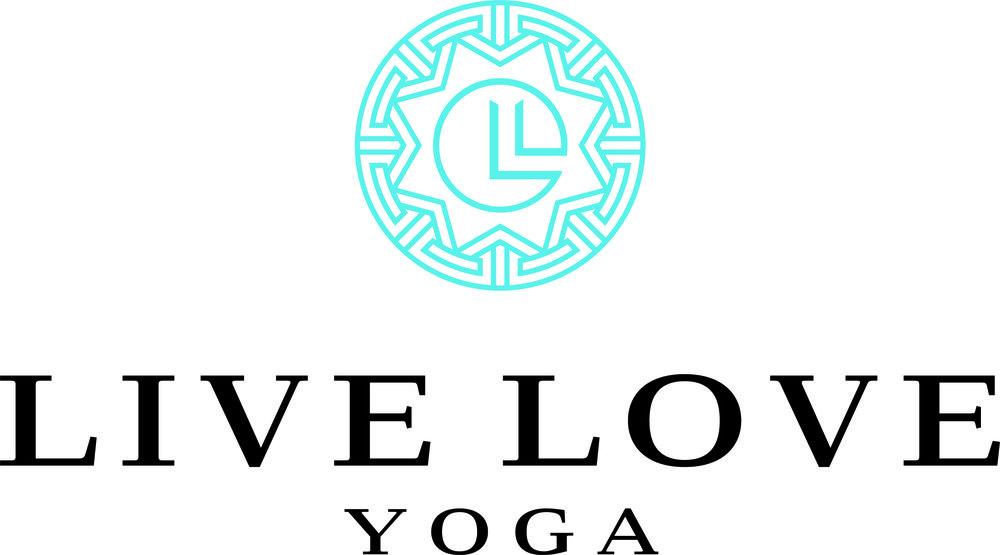 Lly Teachers Live Love Yoga
