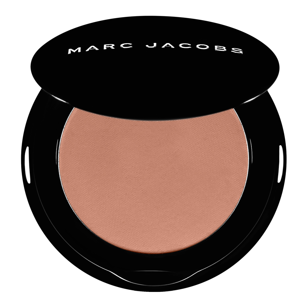 zoom_1_Product_193083_20Marc_20Jacobs_20Omega_20Shadow_20Gel_20Powder_20Eyeshadow_20DaddiO_acf93935d4feca4b5de8b24445e155a126c79e76_1528940316.png