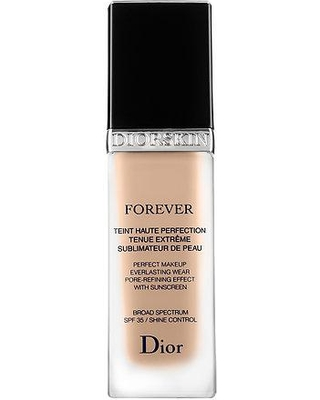 dior-diorskin-forever-perfect-foundation-broad-spectrum-spf-35-015-tender-beige-1-oz.jpeg