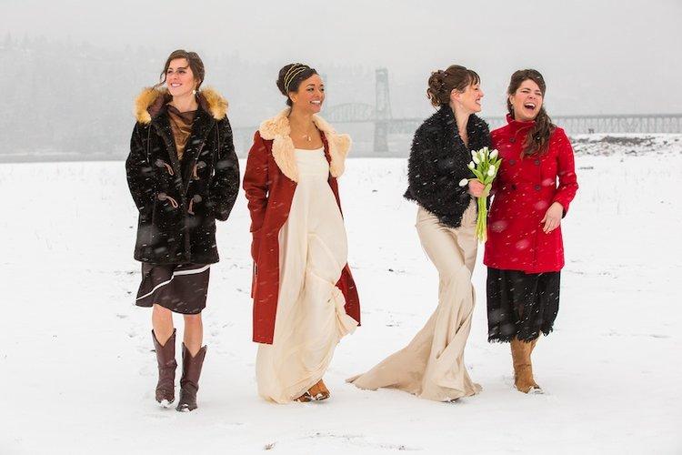 Winter-Brides-35.jpg