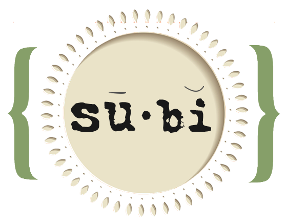 Subi Salon