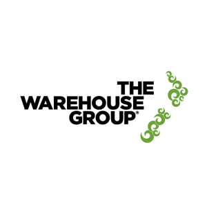 The Warehouse Group logo.jpg