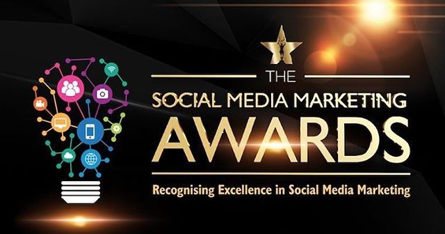LAST CHANCE - Social Media Marketing Awards  Entries close today at 11.59pm  It is not too late!!!! Be recognised for all the hard work you and your team does!  Go to socialmediamarketingawards.com to learn more.  For AUS/NZ entries only