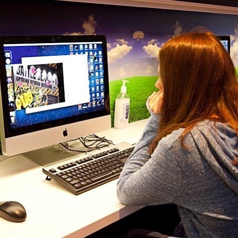 We are so excited to announce that Social Media Marketing Institute is connecting with the Starlight Foundation and their Livewire Online program to help fund projects and help adolescents going through the challenge of a serious illness or disability.  Designed to combat loneliness and isolation, livewire.org.au connects teens and young people (10-20) experiencing serious illness or disability, through a safe online community. It helps teens navigate life with a serious illness, support each other and most importantly, to focus on the positives of what they can do, not what they can't. Livewire is a dynamic and safe online teen-only hang out. A chill out zone where young people with serious illness or disability can be social, build friendships, feel independent and connect with others who know what they're going through. It's a place where they can just be teenagers.  The Social Media Marketing Awards and the Social Media Marketing Summit will kick off our fundraising efforts.  #StarlightChildrensFoundationAustralia #SMMA2018 #SMMS2018 #socialmediamarketing