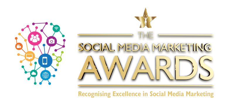 Social Media Marketing Awards