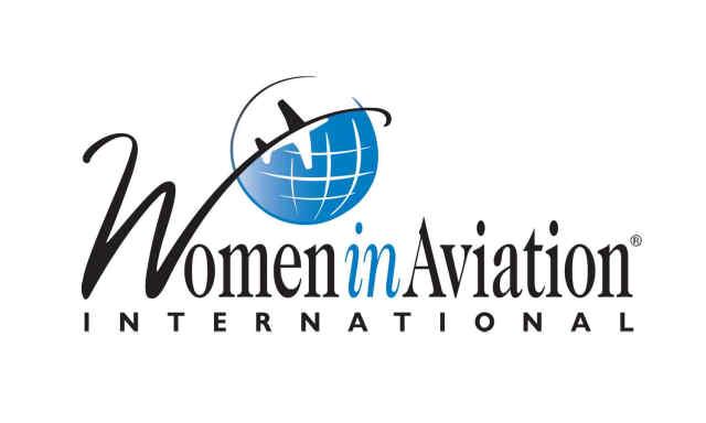 WAI-Logo-21.jpg