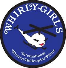 whirlygirls.jpg