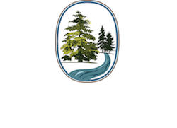 cedar-creek-creek-logo-stacked-white.png