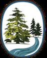 cedar-creek-creek-icon.png