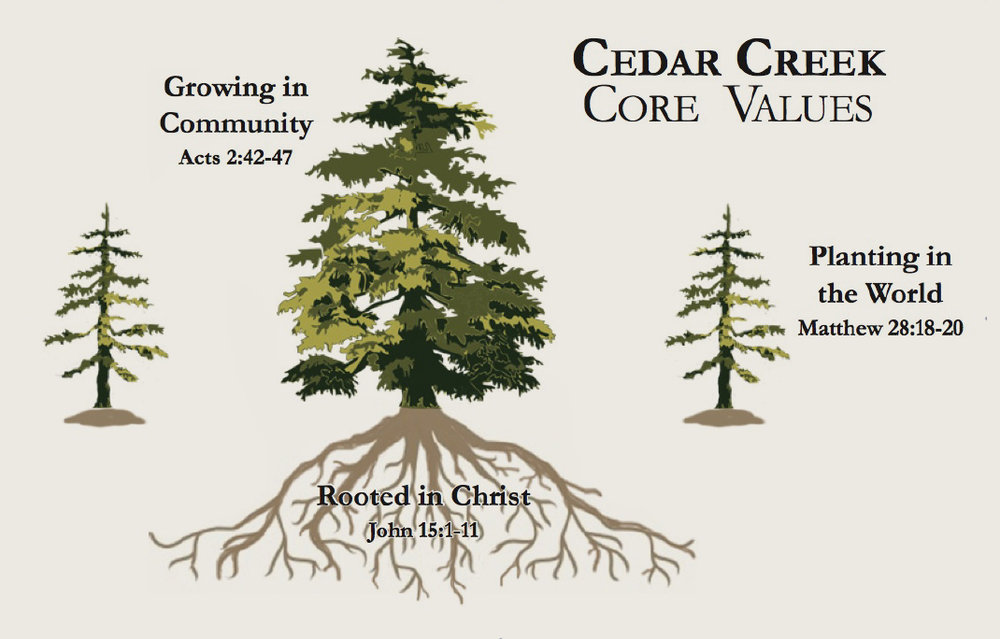 cedar-creek-values-light.jpg