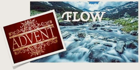 advent-flow.jpg
